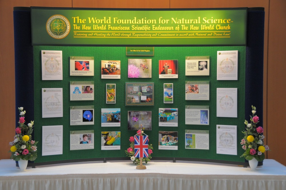 WFNS Congress 2015