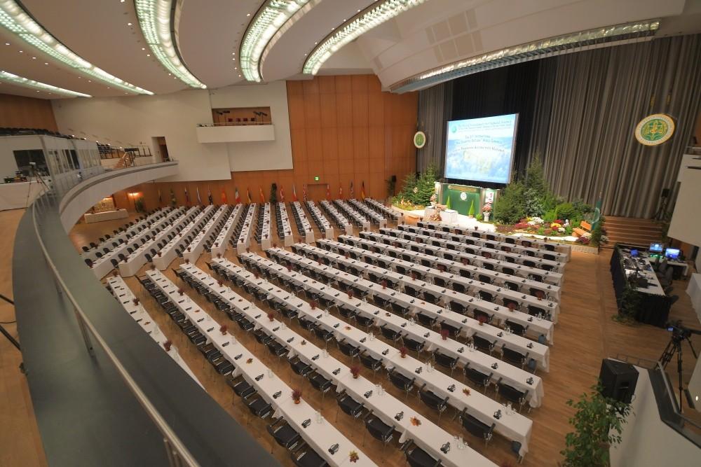 congress-2016_022