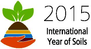 2015 Year of Soils