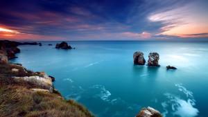 Meeresschutzzone