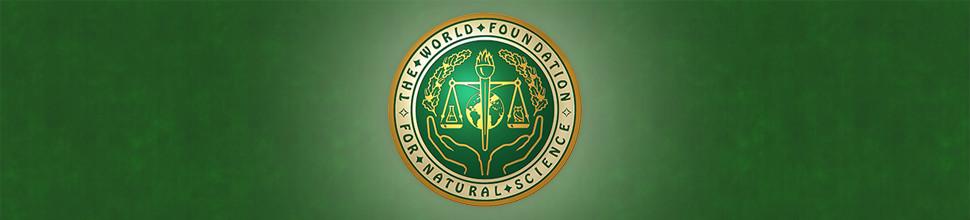 Mitgliedschaftserklärung für 2019 - The World Foundation ...