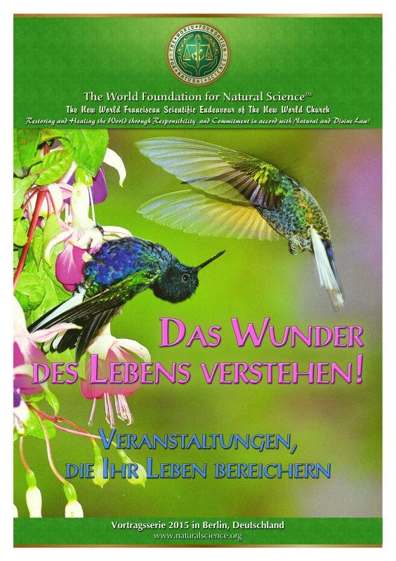 Gesundheit – Unser höchstes Gut - Veranstaltung - The ...