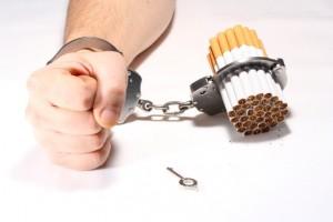 Abhaengigkeit_Zigaretten