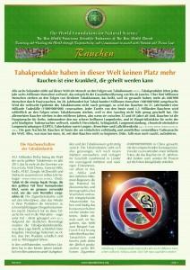 Fact_Sheet_Nichtrauchen_Cover