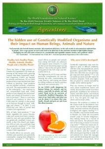 2015-06-23 WFNS Factsheet GMO - COVER