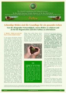 2015-07-14 WFNS Factsheet Soil - german - Titlepage