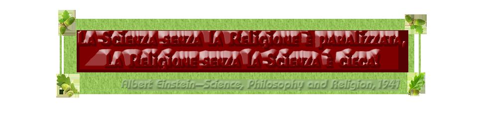 Science-without-Religion-is-dead_Albert-Einstein_IT