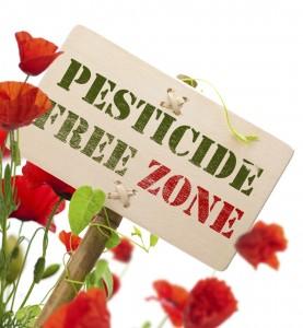 WFNS_news_Pesticide Free Zone