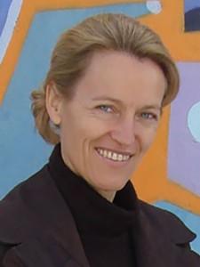 Angelika Lübke