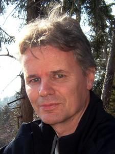 Daniel Trappitsch 2