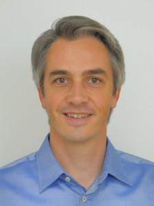 Lukas Waldmann