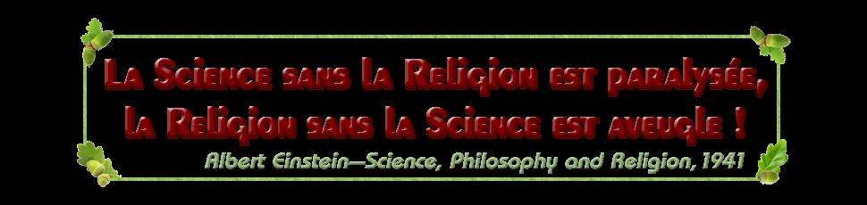 Science-without-Religion-is-dead_Albert-Einstein_FR