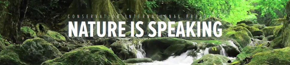 header-nature-is-speaking