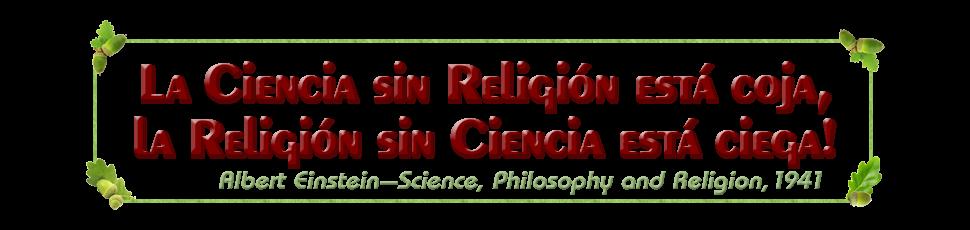Science-without-Religion-is-dead_Albert-Einstein_ES_2