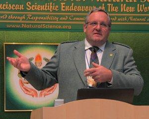 congress-2016-joerg-dossenbach