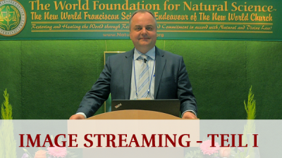 Vorträge Kongress 2016 - The World Foundation for Natural ...