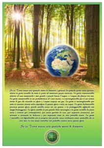 Poster-Earth-ita-cover